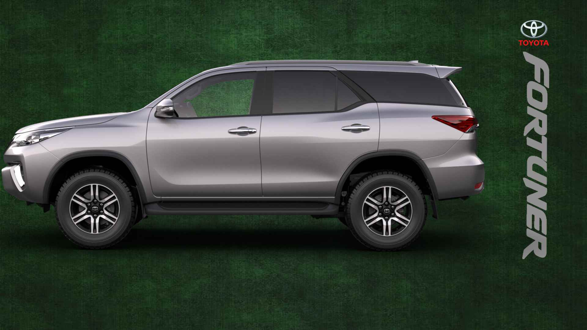 armored-fortuner