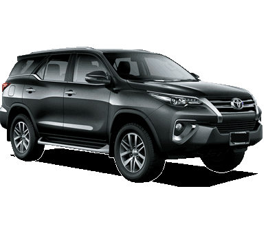 Armored-vehicle-fortuner